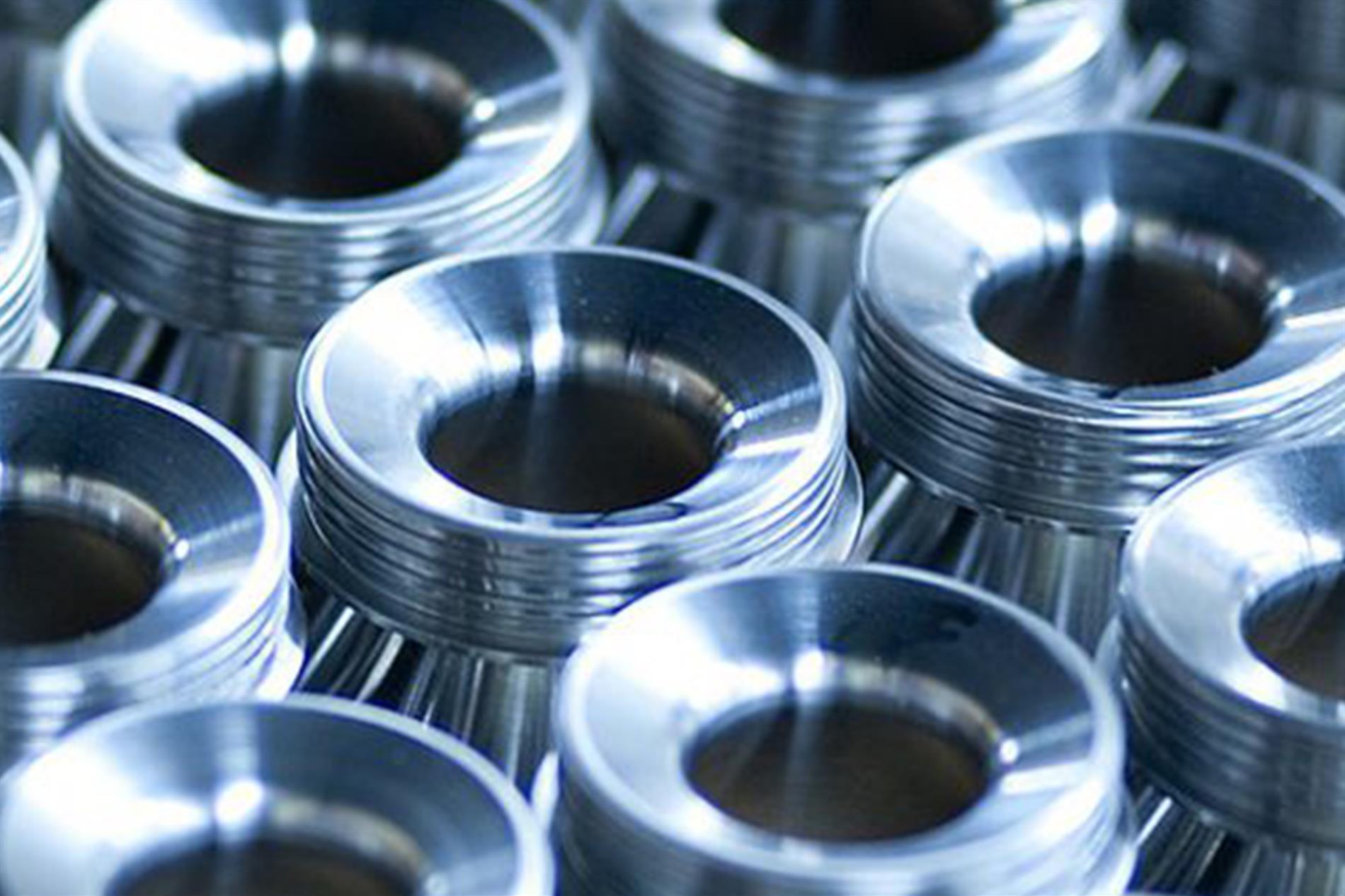 آبکاری فلزات در صنعت به چه منظور استفاده می شود - گروه صنعتی ایران فلز